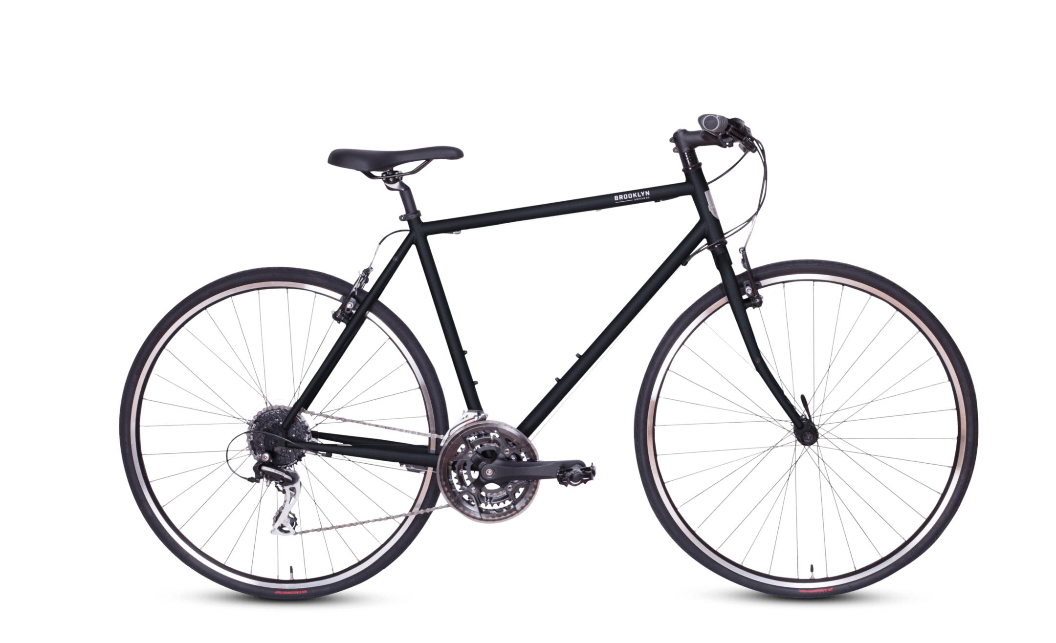 2160x1316 Best Hybrid Bikes