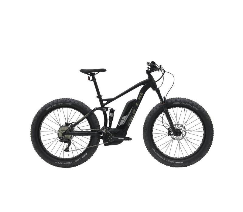 800x700 Bulls Monster E Fs Electric Fat Tire Bike Oregon E Bikes