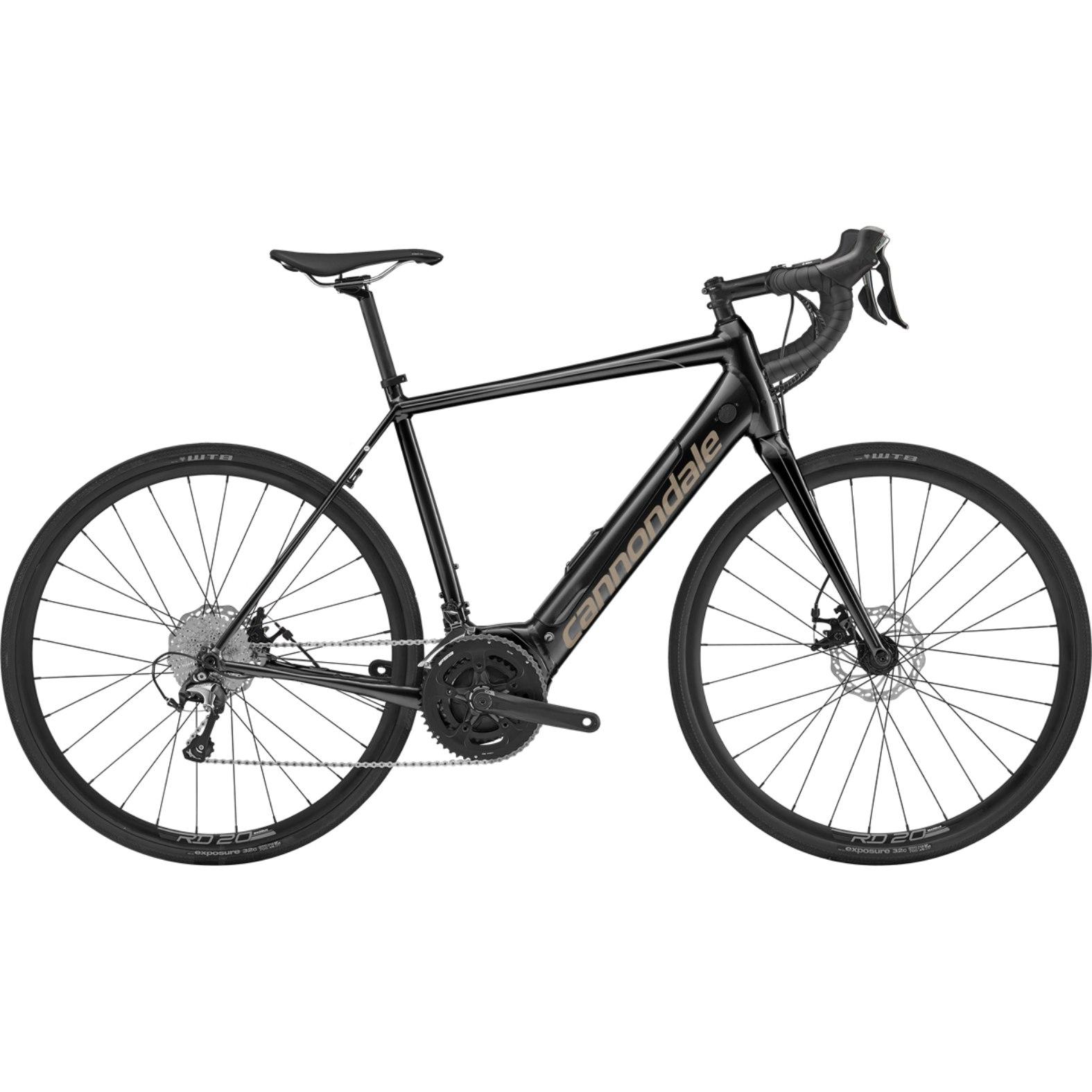 1575x1575 Cannondale Synapse Neo Al Road E Bike