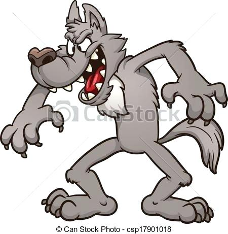 450x461 big bad wolf drawing big bad wolf big bad wolf simple drawing