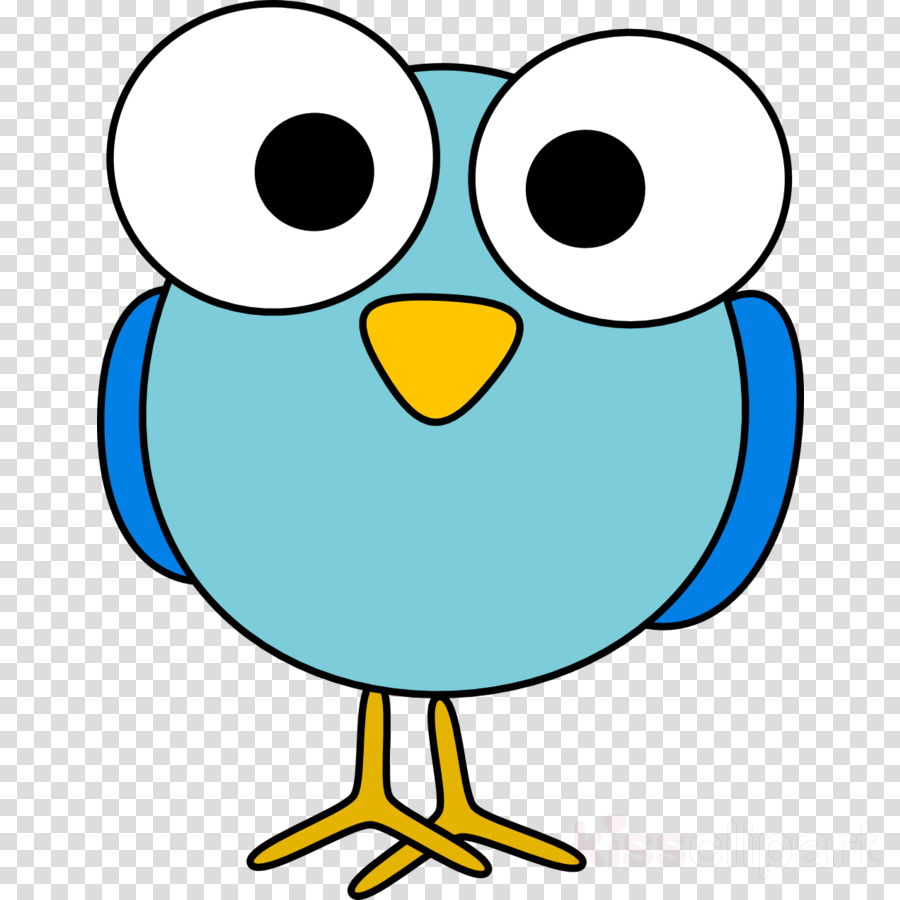 900x900 Download Big Eyes Cartoon Clipart Drawing Clip Art