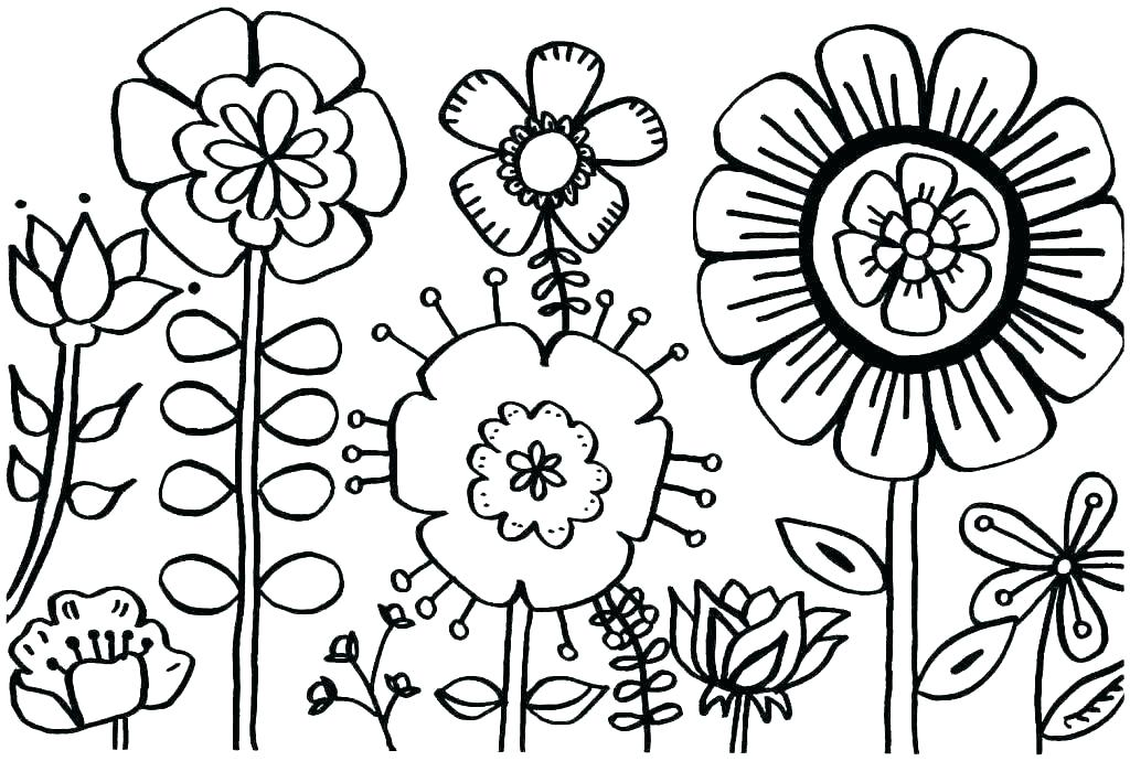 1024x690 rose bouquet coloring pages full size of rose bouquet coloring