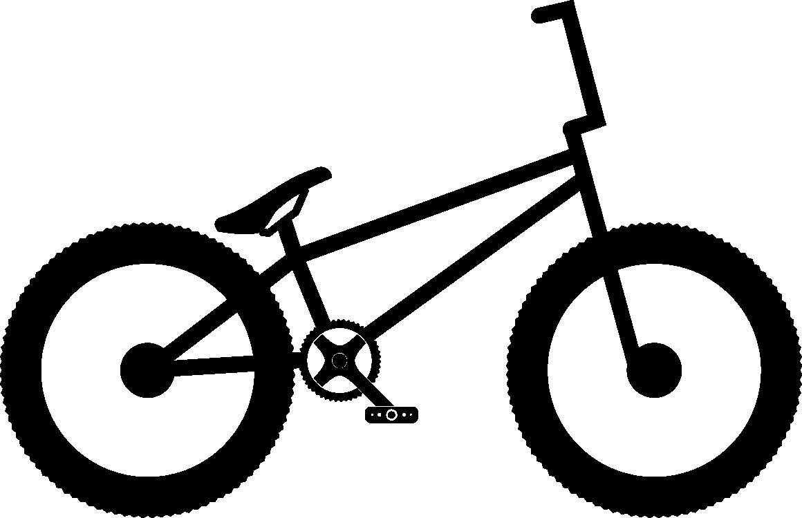 1160x750 Bicycle Clipart S Bike Cartoon For Bicycle Clipart
