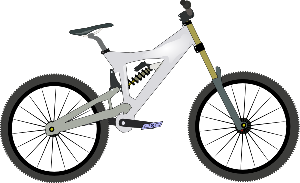 600x367 Collection Of Free Drawing Bikes Cartoon Download On Ui Ex