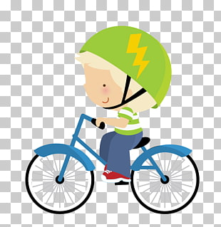310x319 Page Bicycle Drawing Png Cliparts For Free Download Uihere