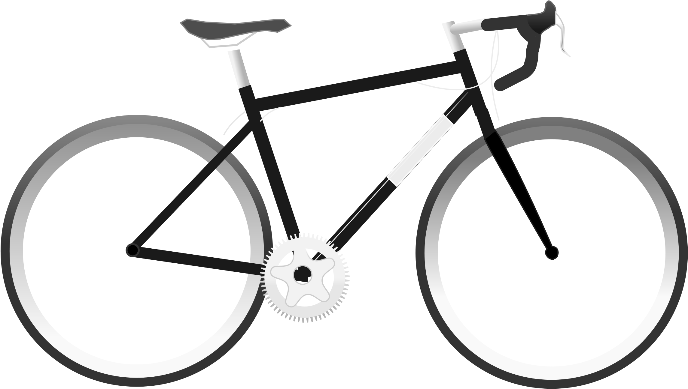 2290x1297 Road Bike Clipart Clipart Kid