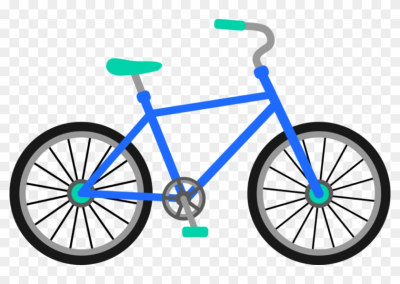 400x284 Download Free Png Top Bike Clipart Hd Photos Free Download