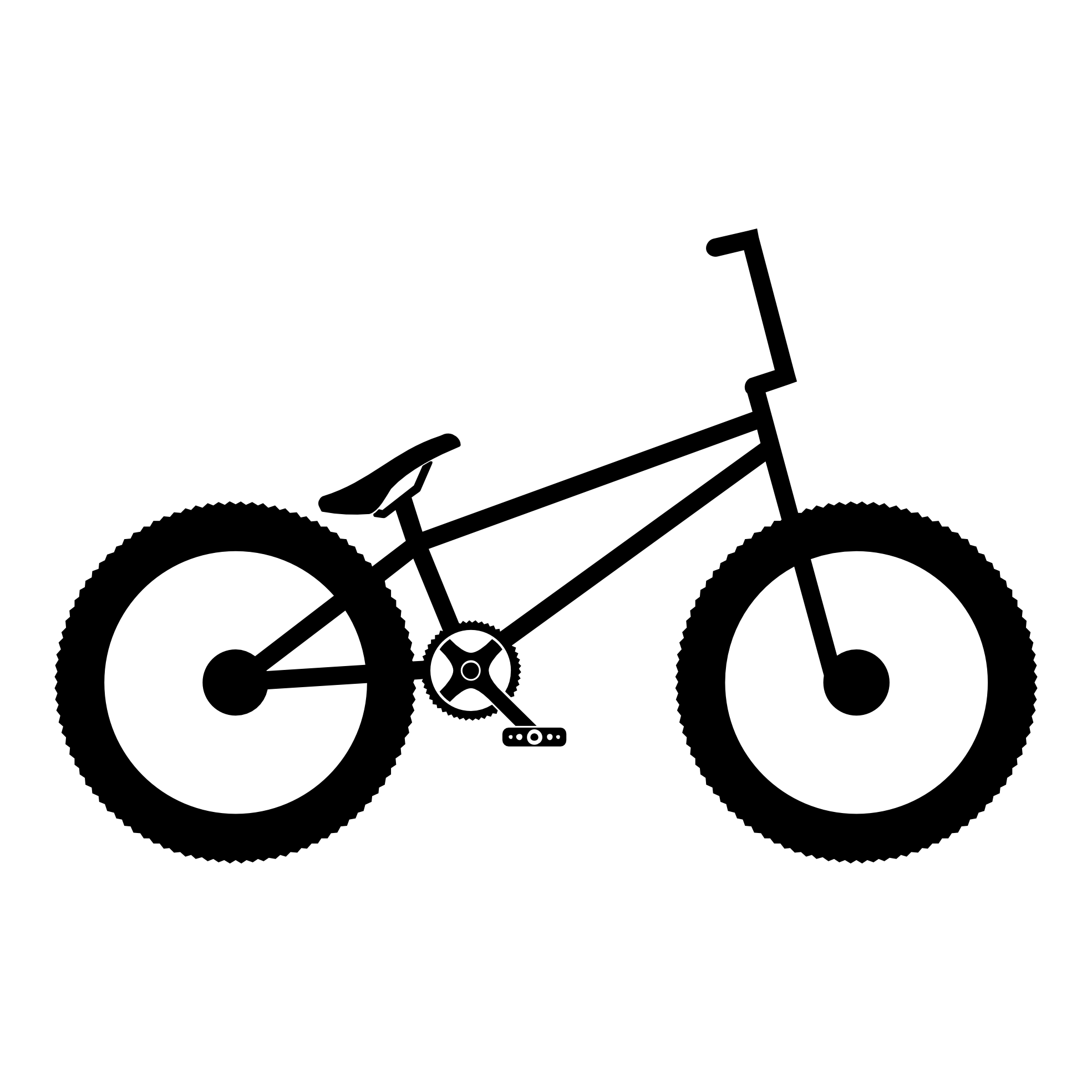 1969x1969 Bike Drawing Simple Hobbiesxstyle