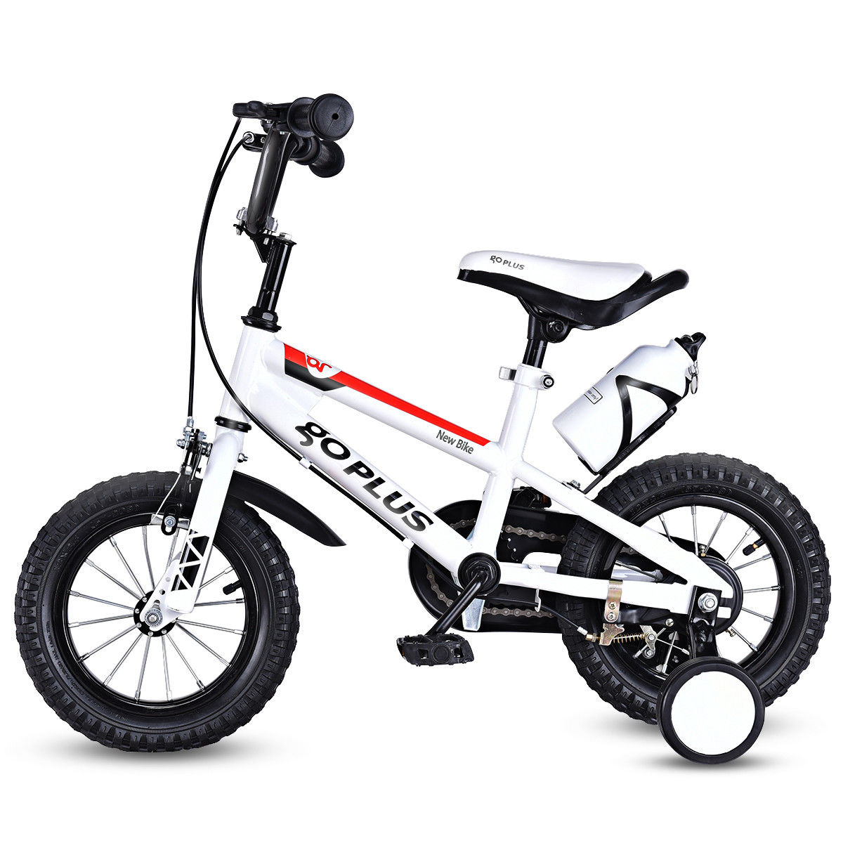 1200x1200 Costway Goplus Freestyle Kids Bike Bicycle Children Boys