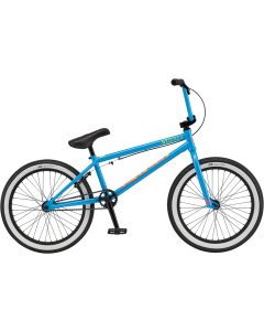 240x300 Bmx Drawing Kid Huge Freebie! Download For Powerpoint