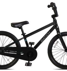 262x276 Kids Bikes