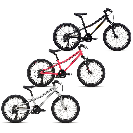 532x532 Specialized Hotrock Kids Bike Sigma Sports