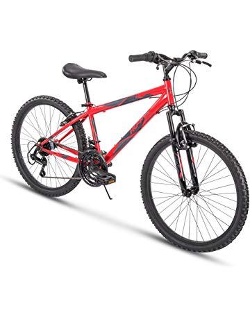 360x460 Bikes