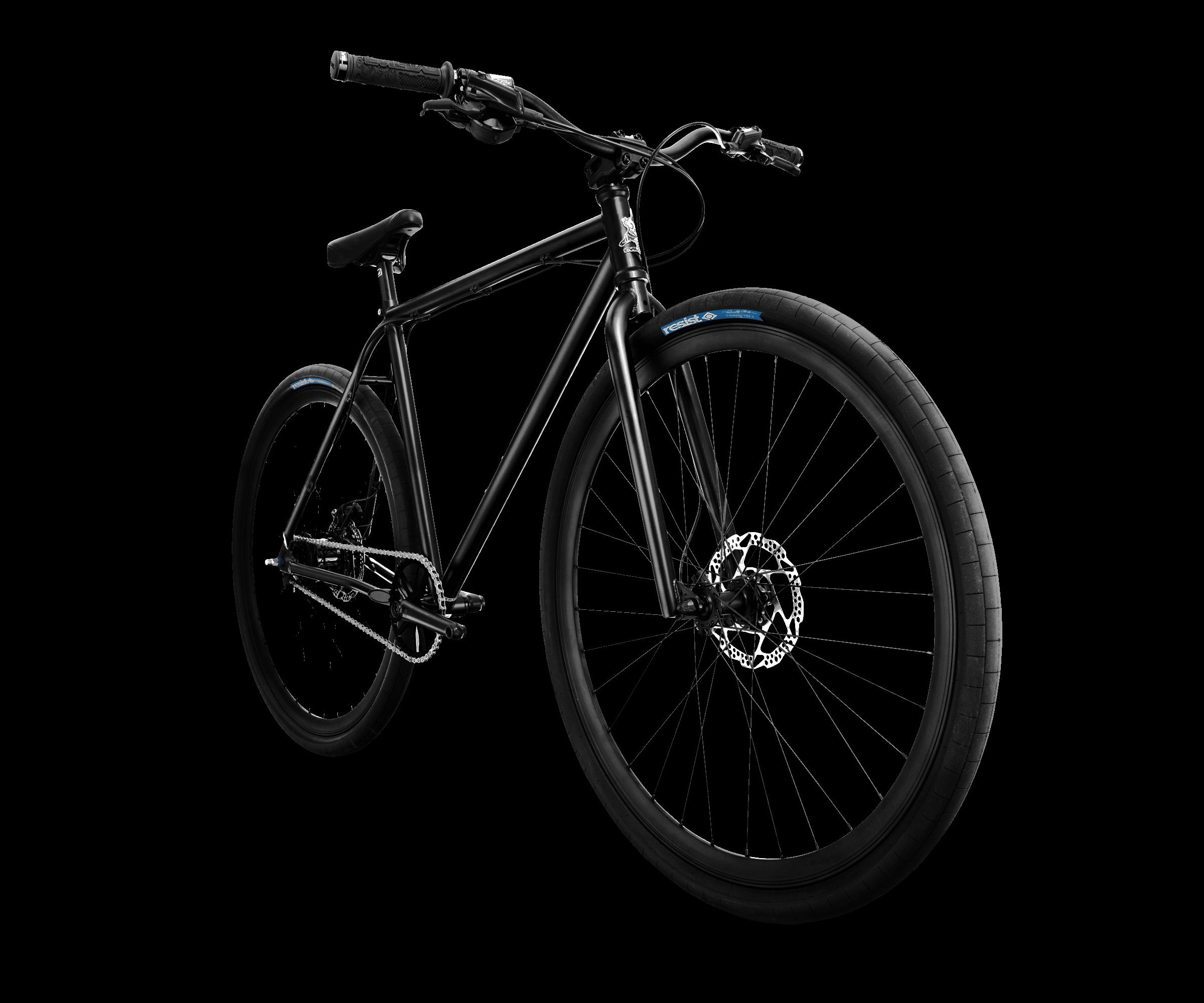 2400x2000 Biking Drawing Bike Bmx Transparent Png Clipart Free Download