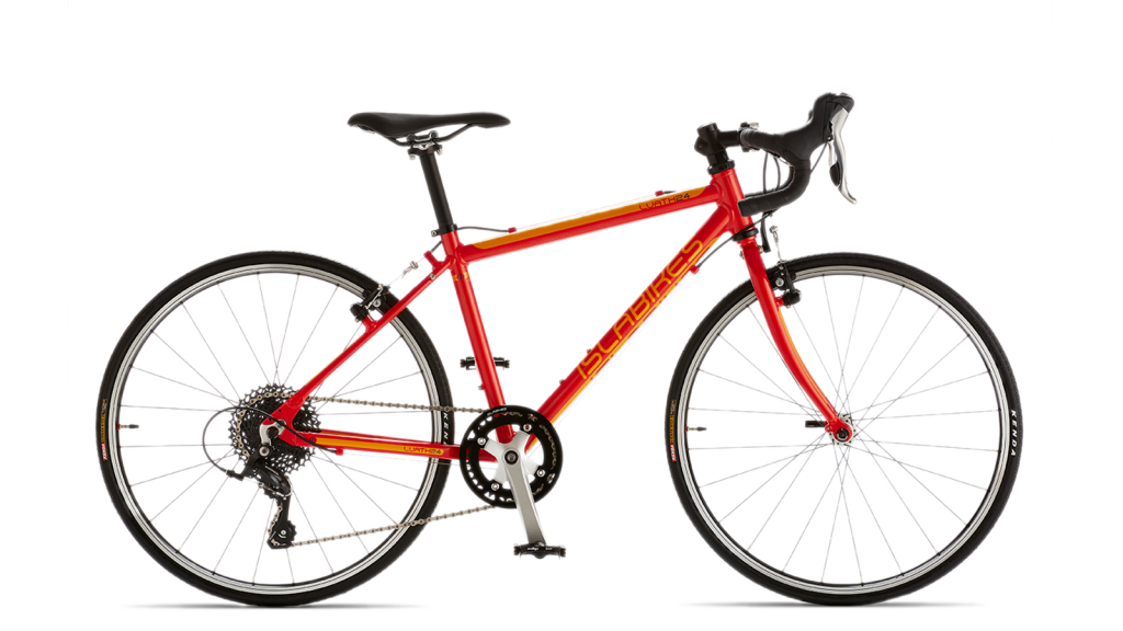 1024x576 Biking Drawing Road Bike Transparent Png Clipart Free Download