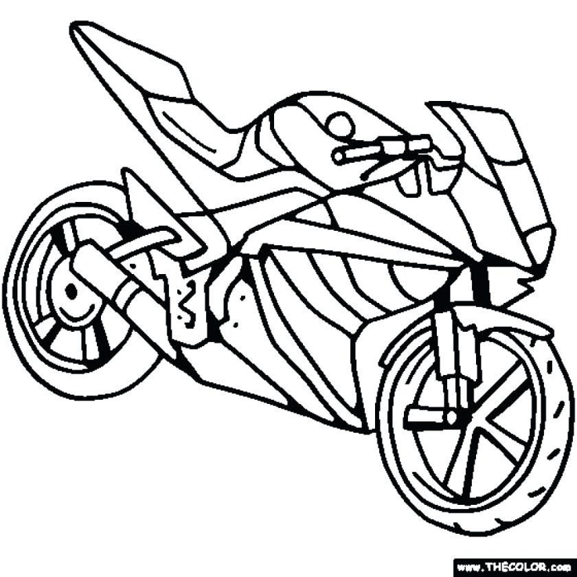 840x840 Dirt Bike Drawing Better Bikes Photos Of Line Dirosa