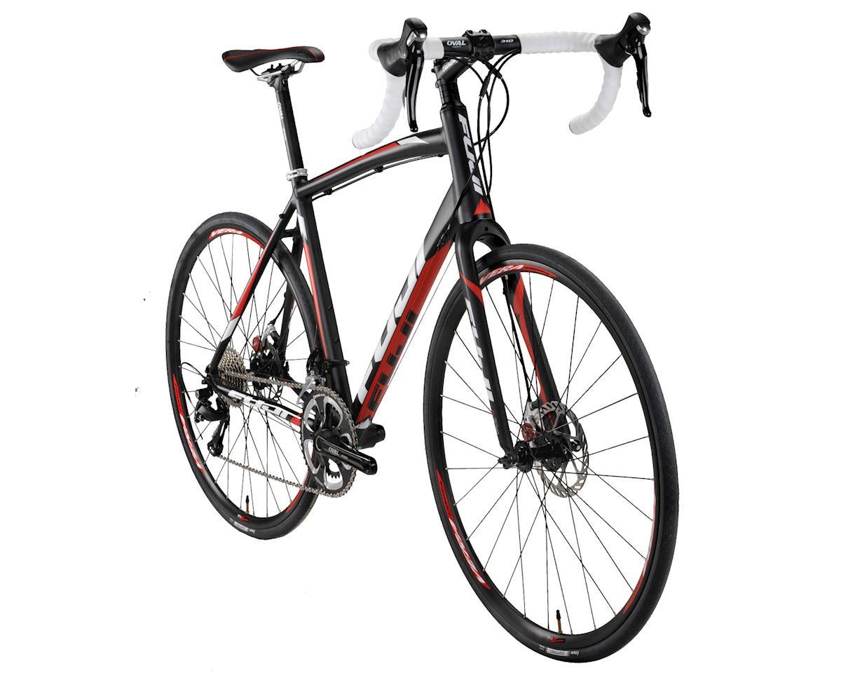 1200x960 Fuji Bikes Fuji Sportif Le Road Bike