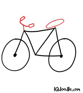 269x300 How To Doodle A Bike