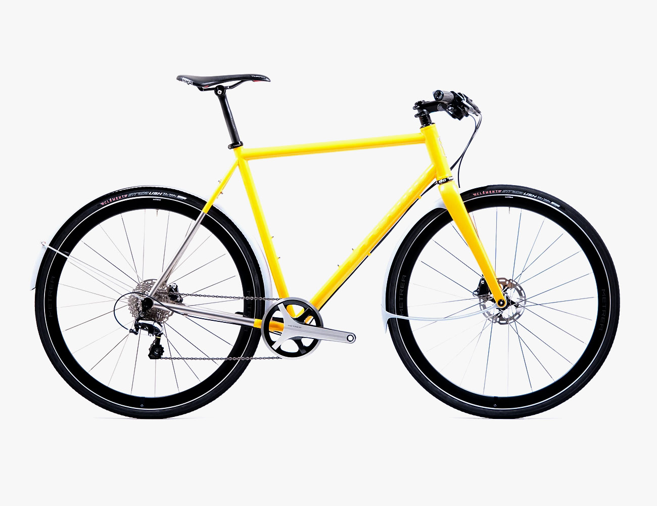 1300x1000 The Best Commuter Bikes At Any Budget Of Gear Patrol