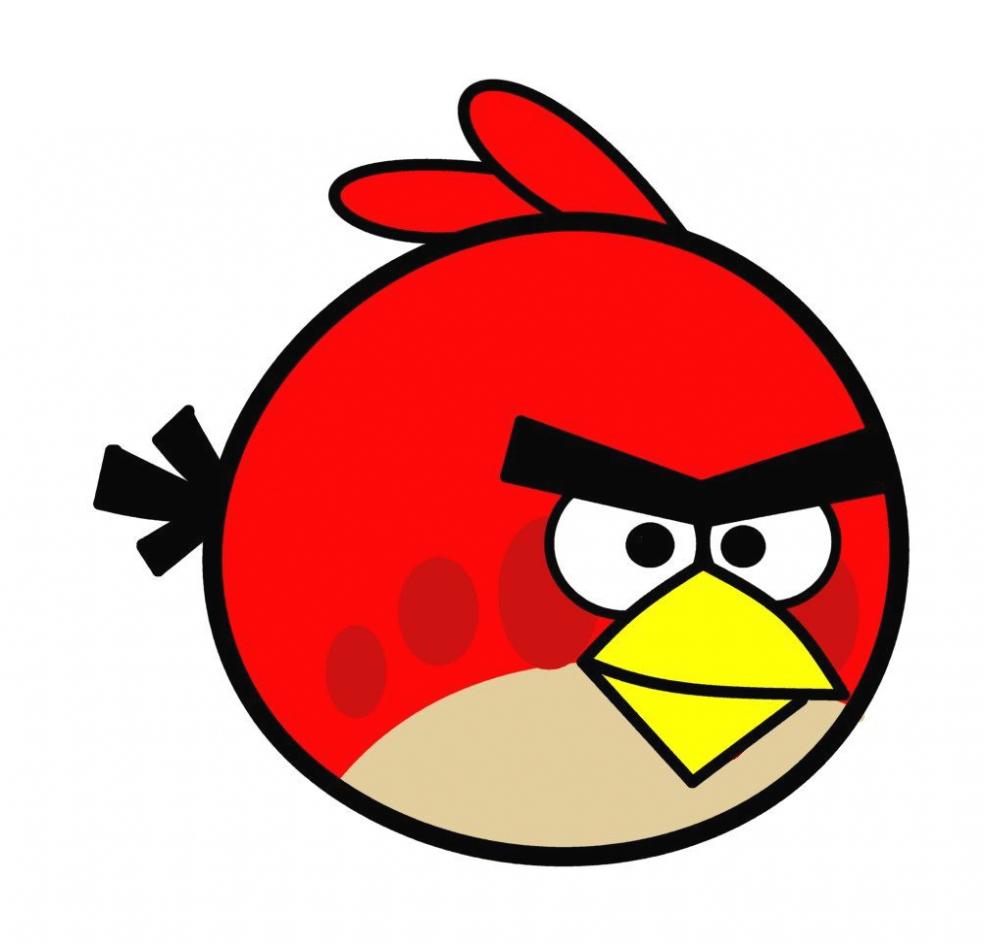 984x943 Drawing Bird Drawing For Kid Bird Drawing For Kindergarten Bird