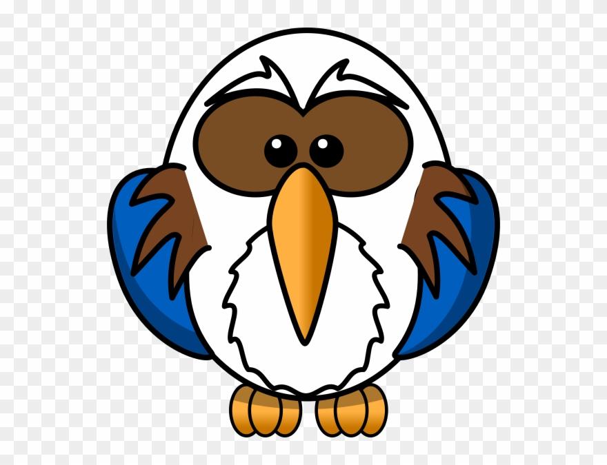 880x675 Kookaburra Clip Art