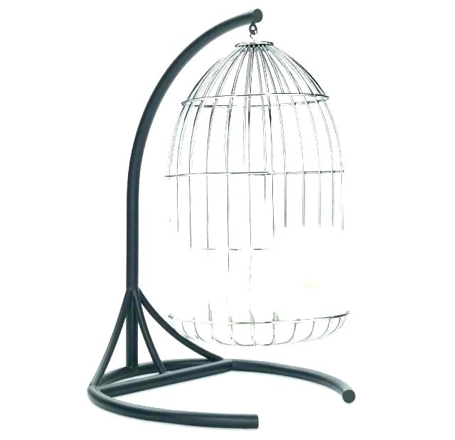 640x619 bird cage stand hanging bird cage with stand hanging bird cage