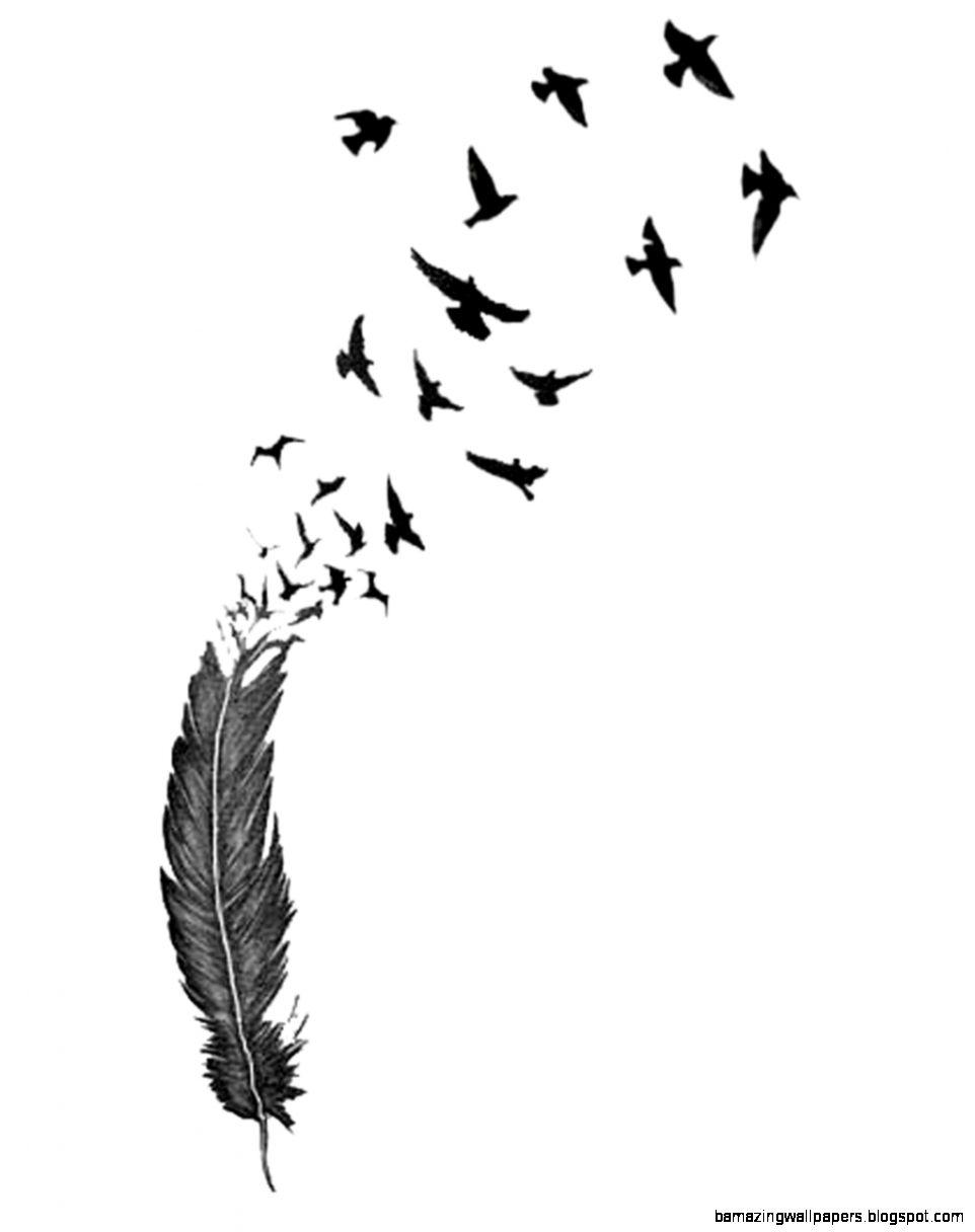 962x1216 bird in flight drawing drawing of flying bird flying bird drawing