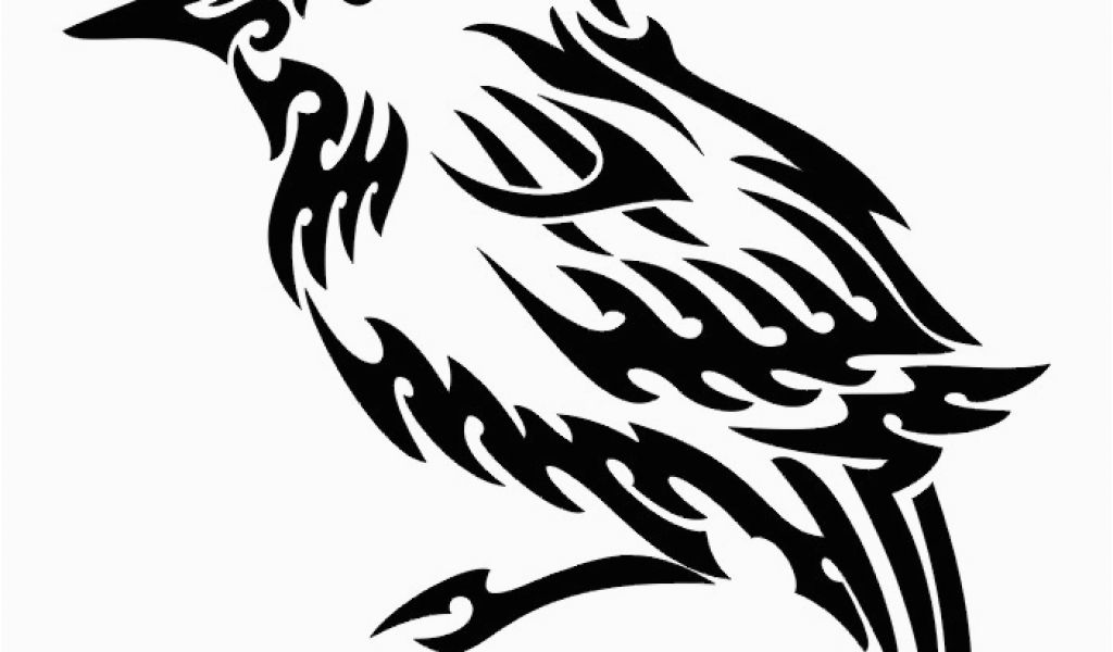 1024x600 bird tattoo stencils tattoos bird tattoo stencils
