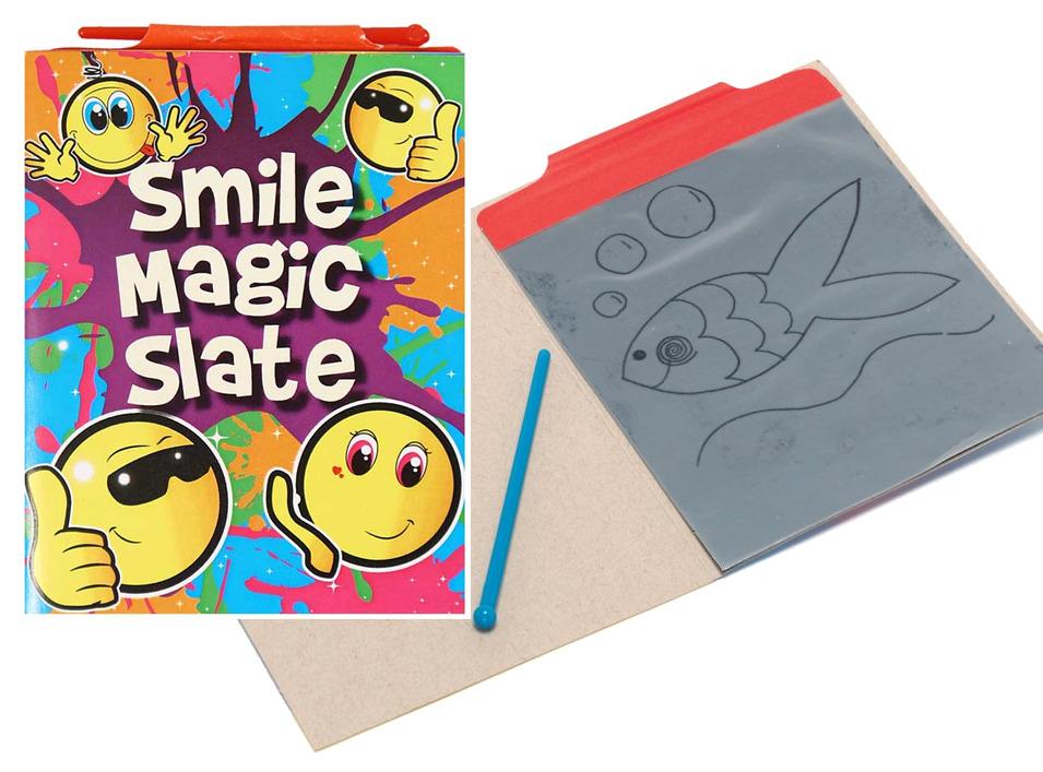 955x707 X Magic Slates