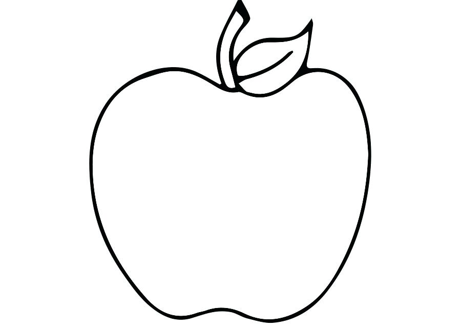 Bitten Apple Drawing Free Download Best Bitten Apple Drawing On