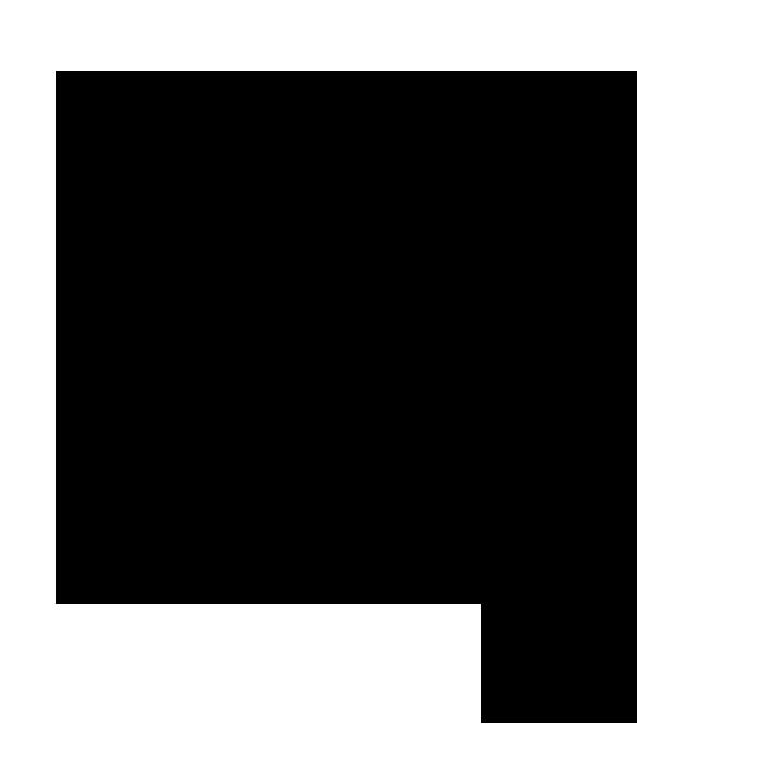 700x700 Chamomile Drawing Free Download On Unixtitan