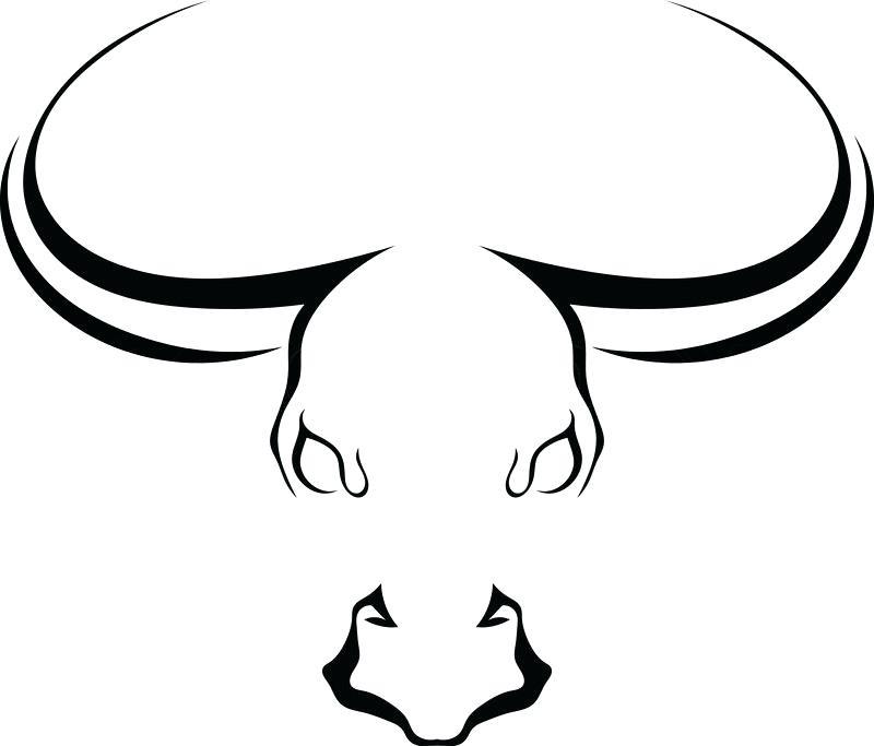 800x683 Bull Face Drawing Bulldog Face Drawing Easy Hoteles