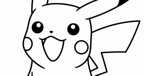 471x250 Baby Animal Drawings Etsy Cute Step