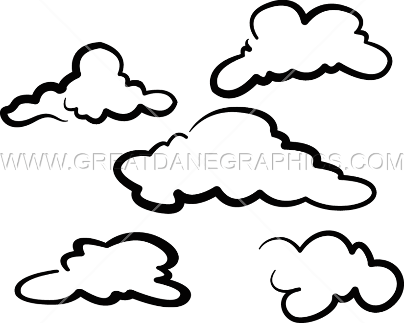 825x660 draw background download free clipart with a transparent background