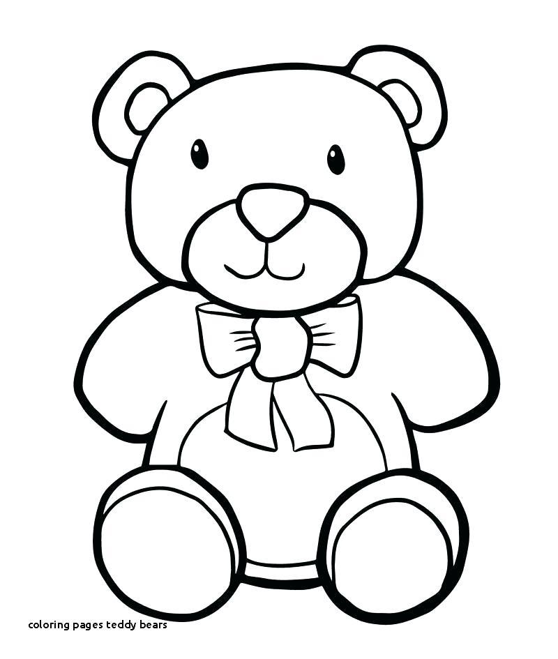 800x945 bear outline bear digital art digital art teddy bear outline