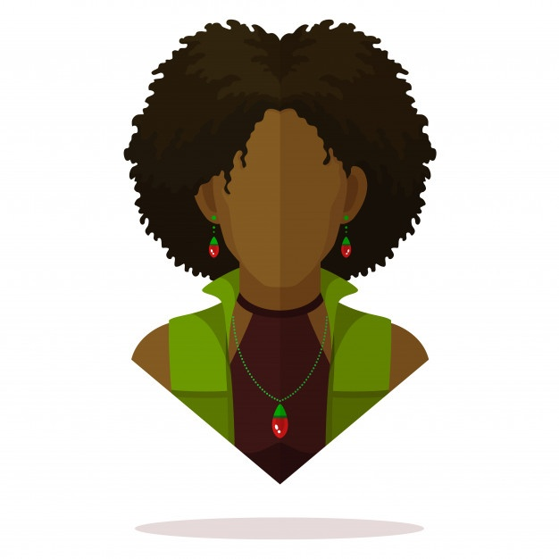 626x626 Afro Vectors, Photos And Free Download
