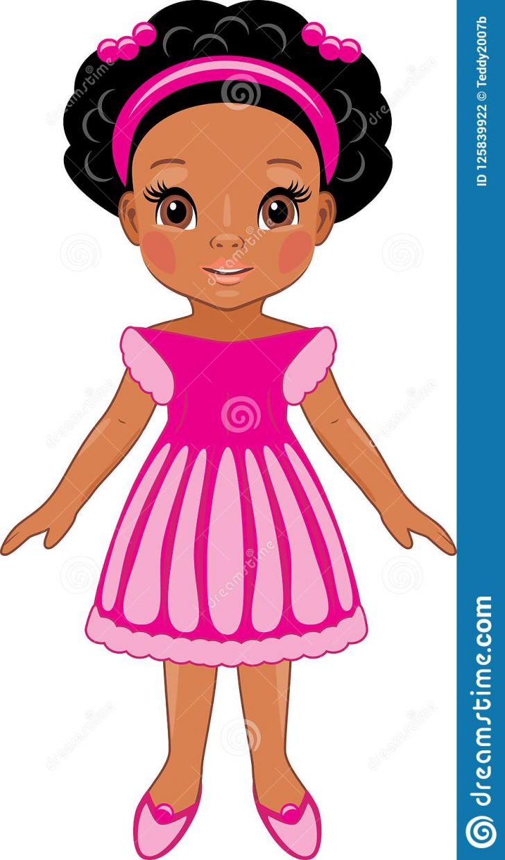 728x1238 Cloud Afro Drawing Hair Tutorial Black Cartoon Textured Punk