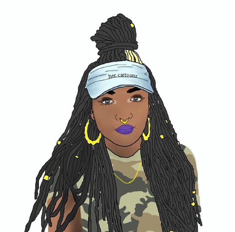 750x740 black art x black art art, black girl art, black