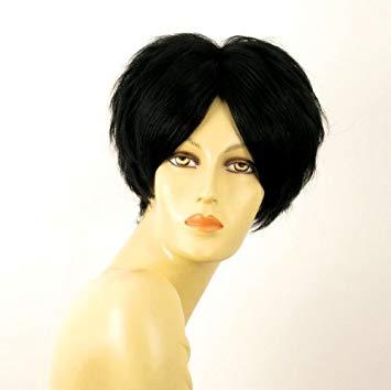 355x354 wig univers woman wig natural hair black ref