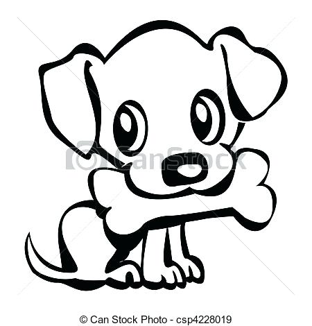 450x470 coloring black lab coloring pages yellow puppy free yellow lab