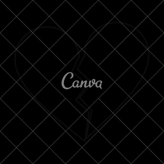 Black Love Drawings