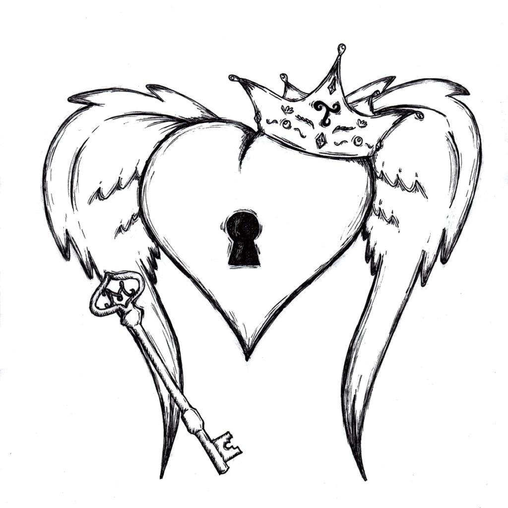 Black love drawings free download best black love drawings