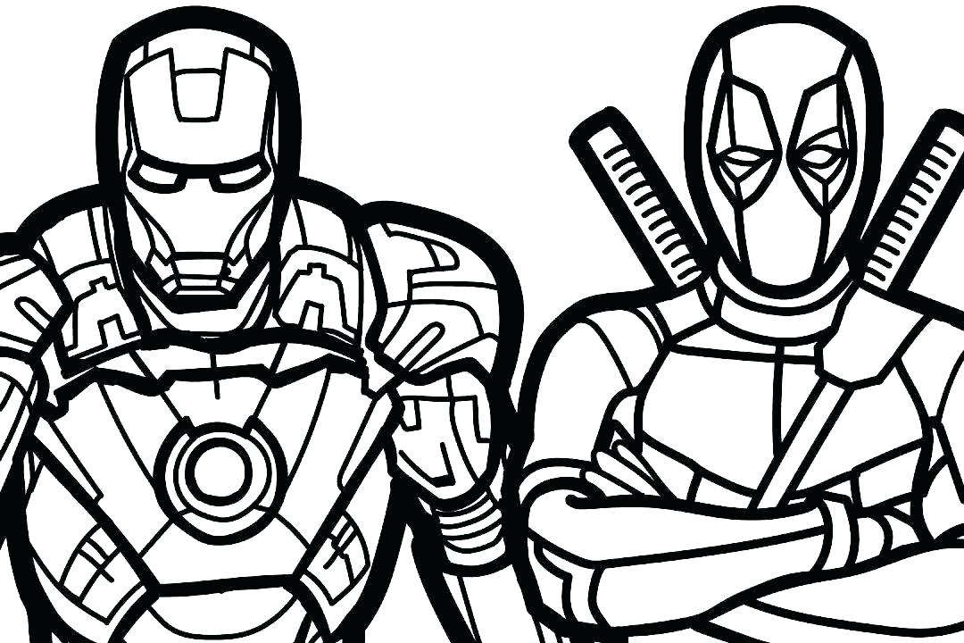 1080x720 Lego Black Panther Coloring Pages Book Captain Marvel