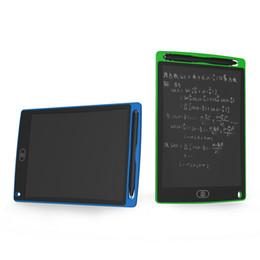 260x260 blackboard drawing online shopping kid drawing blackboard for sale