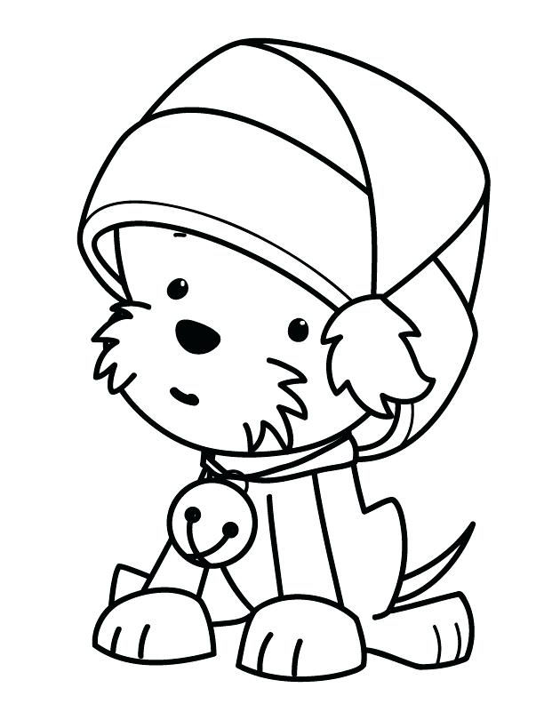 612x792 Winsome Design Blank Coloring Pages Drawing