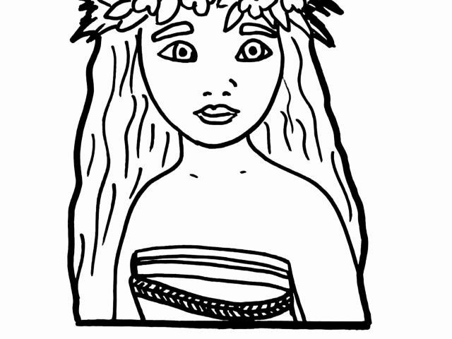 640x480 Blank Coloring Pages Elegant Blank Drawing