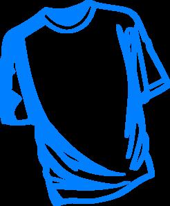 246x297 t shirt shirt blank shirt clip art free vector in open office