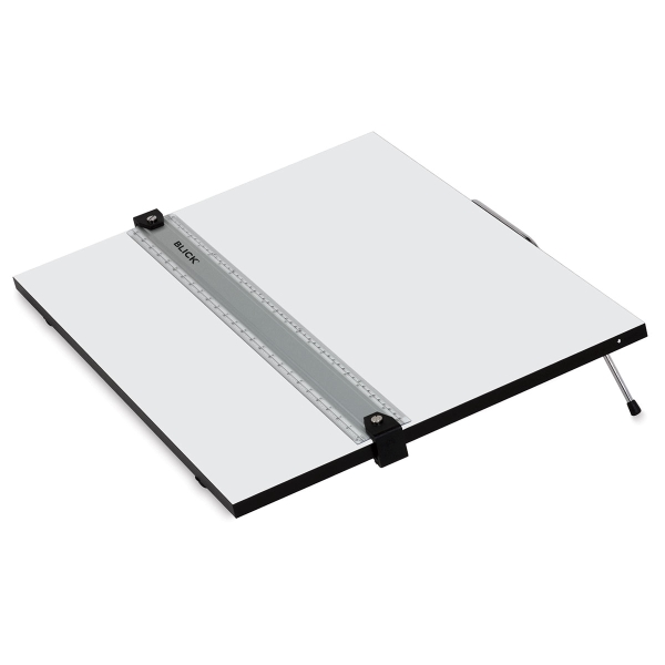 600x600 Blick Portable Drafting Board Blick Art Materials Makeup Table