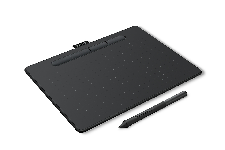 960x640 Drawing Tablet Vs Ipad Di Simple Tings