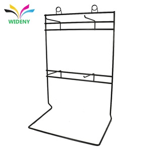 300x300 blister hanging display rack, blister hanging display rack